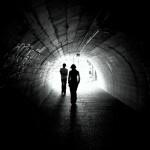 A Luz No Fim Do Túnel